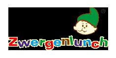 zl-logo
