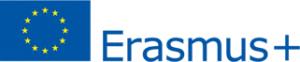logo_erasmus_ece4e16e90