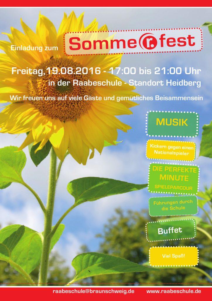 raa_Sommerfest_2016_Entwurf02