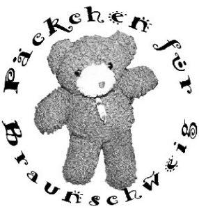 paeckchen-fuer-braunschweig