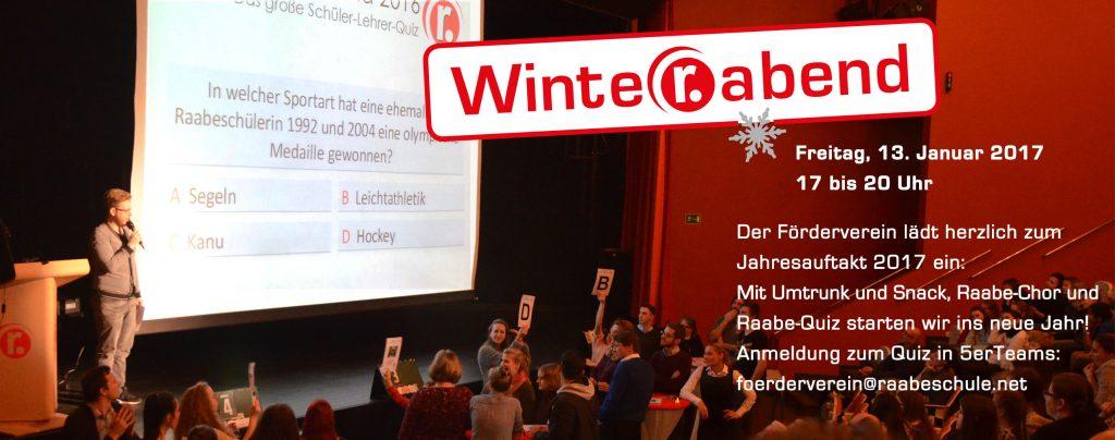 raa_winterabend2017