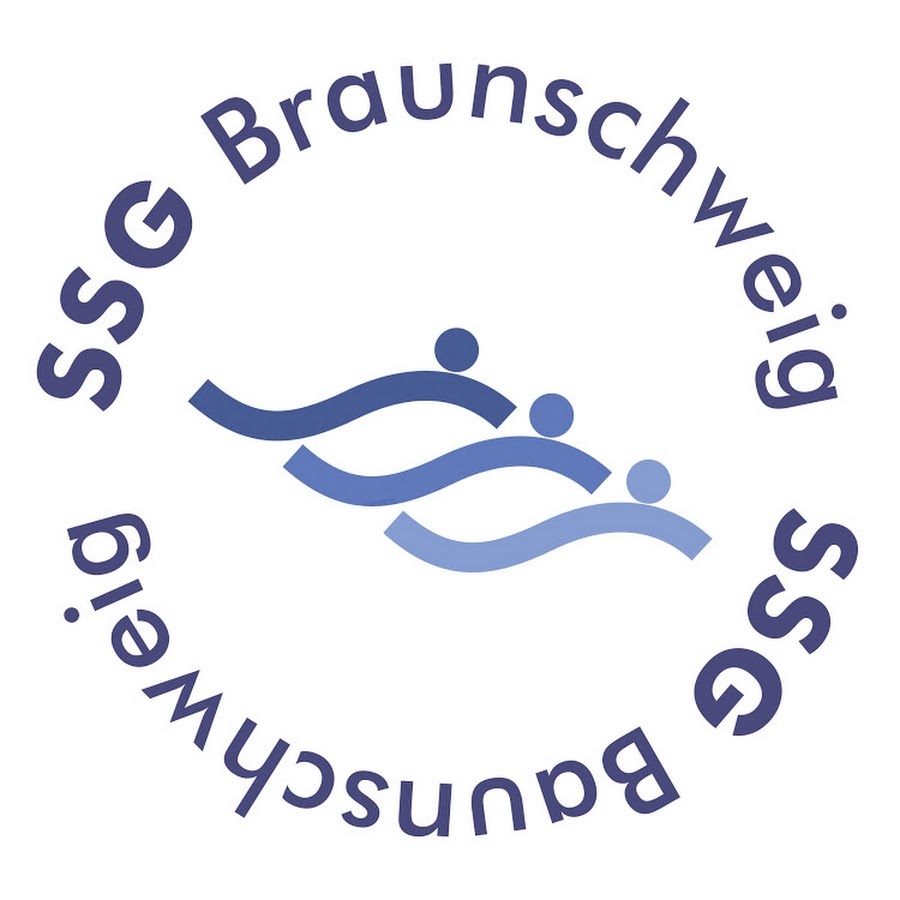 ssg-bs